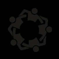 Allianzen der Daseinsvorsorge