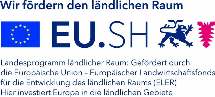 EU-SH-Logo