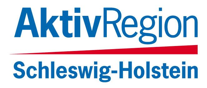 Logo AktivRegion SH